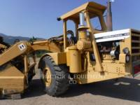 Equipment photo INTERNATIONAL HARVESTER 412 MOTOESCREPAS 1
