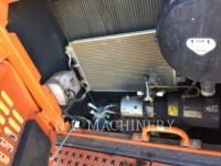 DOOSAN INFRACORE AMERICA CORP. MACCHINA FORESTALE DX300LL equipment  photo 15