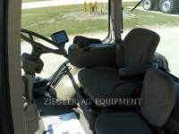 DEERE & CO. AG TRACTORS 7930 equipment  photo 19