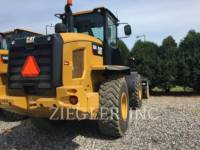 CATERPILLAR WHEEL LOADERS/INTEGRATED TOOLCARRIERS 930KHL equipment  photo 5
