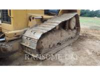 CATERPILLAR TRACK TYPE TRACTORS D6NXL equipment  photo 15