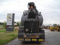 CATERPILLAR CAMIONES DE CARRETER CT660 equipment  photo 4