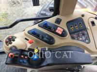 AGCO AG TRACTORS DT200A equipment  photo 13