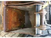CATERPILLAR AUTRES TL 500 mm equipment  photo 3