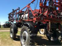 CASE SPRAYER 3310 equipment  photo 4