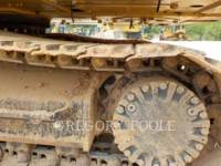 CATERPILLAR EXCAVADORAS DE CADENAS 320E L equipment  photo 22