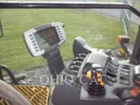 AGCO-CHALLENGER AG TRACTORS MT865C equipment  photo 21