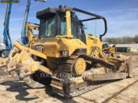 CATERPILLAR TRACK TYPE TRACTORS D6NXLSU equipment  photo 4