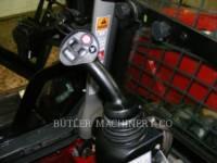 CASE/NEW HOLLAND SKID STEER LOADERS SV280 equipment  photo 7