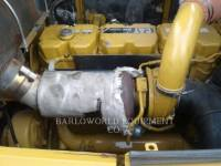 CATERPILLAR PELLE MINIERE EN BUTTE 390F equipment  photo 7