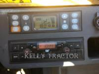 CATERPILLAR TRACK EXCAVATORS 326FL equipment  photo 16