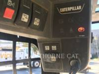 CATERPILLAR SKID STEER LOADERS 226B3 equipment  photo 15