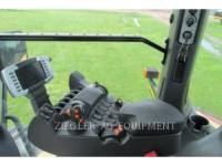 AGCO-CHALLENGER AG TRACTORS MT765D equipment  photo 15