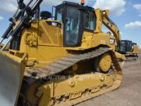 Equipment photo CATERPILLAR D6T XWVPAT TRACTORES DE CADENAS 1