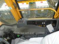 VOLVO WHEEL LOADERS/INTEGRATED TOOLCARRIERS L180E equipment  photo 6