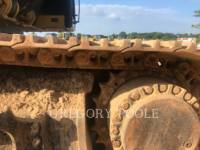 CATERPILLAR KETTEN-HYDRAULIKBAGGER 349E L equipment  photo 18