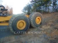 CATERPILLAR ARTICULATED TRUCKS 745C equipment  photo 8
