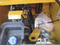 CATERPILLAR TRACK EXCAVATORS 352F equipment  photo 15