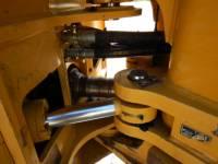 CATERPILLAR FORESTRY - SKIDDER 535D equipment  photo 20