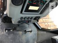 CATERPILLAR TRACTORES DE CADENAS D6NLGP equipment  photo 10