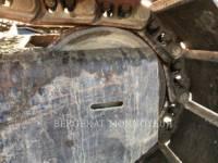 HITACHI PELLES SUR CHAINES ZX 350 LCN-3 equipment  photo 18