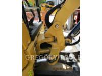 CATERPILLAR ESCAVADEIRAS 303.5E CR equipment  photo 15