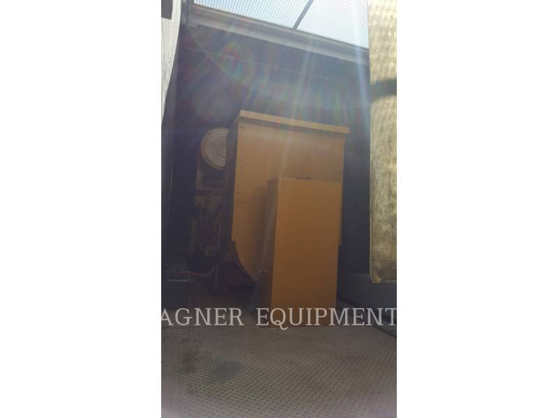 CATERPILLAR POWER MODULES (OBS) XQ1275 equipment  photo 7
