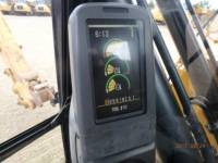 CATERPILLAR TRACK EXCAVATORS 320DLRR equipment  photo 14