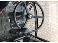 CATERPILLAR MOBILBAGGER M318D equipment  photo 22