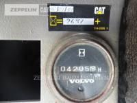 VOLVO CONSTRUCTION EQUIPMENT ESCAVATORI CINGOLATI EC210BLC equipment  photo 20