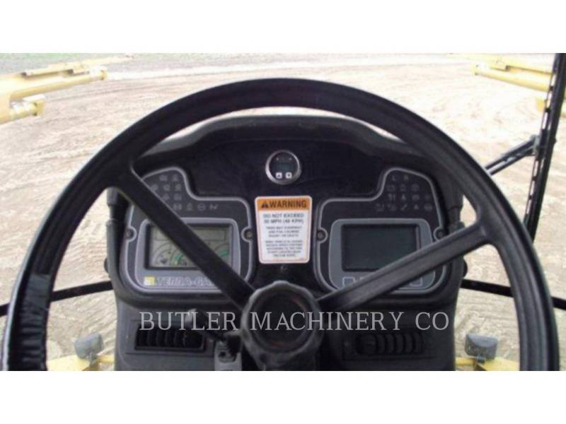TERRA-GATOR PULVERIZADOR TG8103TBG equipment  photo 8