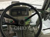 FENDT AG TRACTORS 818 equipment  photo 12