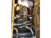 CATERPILLAR PELLES SUR CHAINES 320CL equipment  photo 8