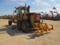 CATERPILLAR MOTOR GRADERS 140 H equipment  photo 3