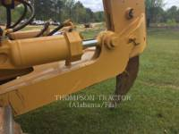 CATERPILLAR TRACTORES DE CADENAS D8T equipment  photo 11