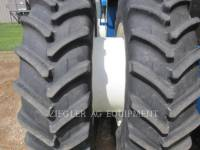 NEW HOLLAND LTD. AG TRACTORS 9480 equipment  photo 4