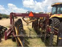 Equipment photo DARF 917 FDB AG TILLAGE EQUIPMENT 1