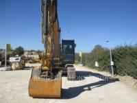 CATERPILLAR トラック油圧ショベル 323E equipment  photo 15