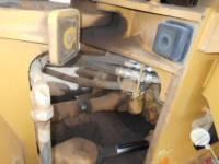CATERPILLAR CARGADORES DE RUEDAS 938K equipment  photo 12