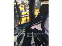 CATERPILLAR WHEEL LOADERS/INTEGRATED TOOLCARRIERS 980M equipment  photo 5