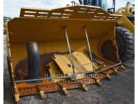 CATERPILLAR MINING WHEEL LOADER 988K equipment  photo 8