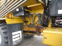 AG-CHEM FLOTOARE 8104 equipment  photo 9