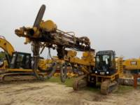Equipment photo CATERPILLAR MD5075 Perforatrici idrauliche cingolate 1