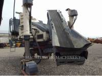 WIRTGEN GROUP SLIPFORM PAVERS SP15I equipment  photo 16