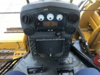 CATERPILLAR TRACTEURS POSE-CANALISATIONS PL61 equipment  photo 20