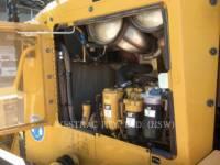 CATERPILLAR TRACK TYPE TRACTORS D6K2XL equipment  photo 14