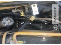CATERPILLAR RADLADER/INDUSTRIE-RADLADER 966K equipment  photo 21