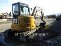 CATERPILLAR トラック油圧ショベル 305E2 CRCB equipment  photo 6