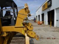 CATERPILLAR パイプレイヤ PL61 equipment  photo 12
