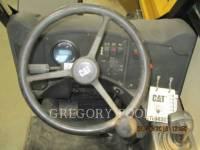 CATERPILLAR MANIPULADORES TELESCÓPICOS TL943C equipment  photo 17